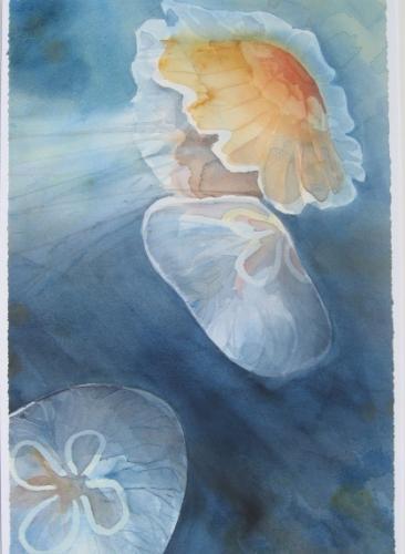 akvarell juni 08 (7)X
